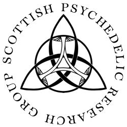 Scottish Psychedelic Research Group
